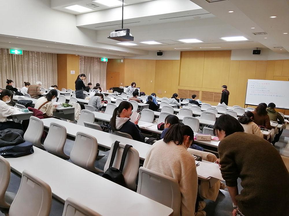 記事 「神戸みらい学習室」のアイキャッチ画像