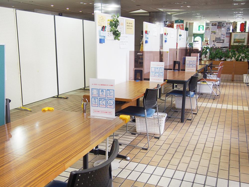 記事 青少年の居場所づくり「ユースステーション西」代表 芝和子さんのアイキャッチ画像